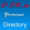Directory Submission is Essential for Website Owners