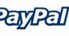 Paypal Makes Million dollars from 10 days